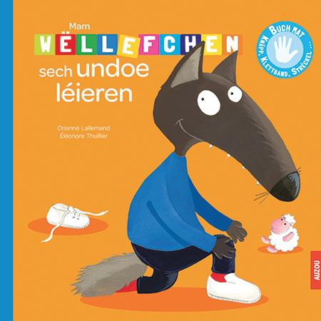 kideaz perspektiv editions wellefchen undoe leieren sortie litteraire