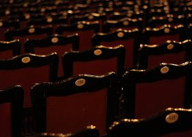 kideaz chairs theatre