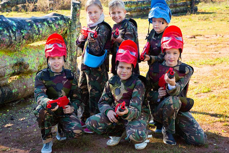 kideaz gaume paintball photo article,jpeg