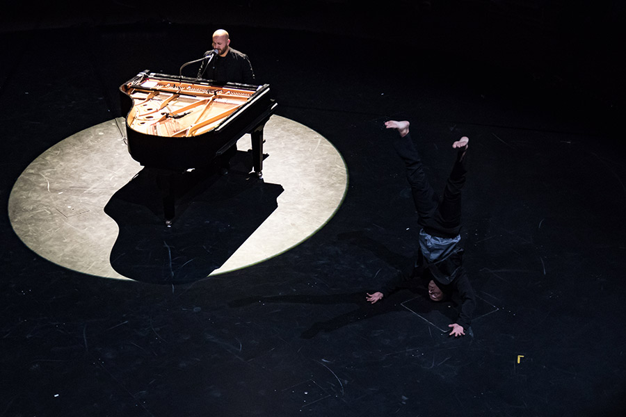kideaz piano sur fil rotondes luxembourg