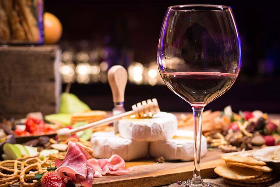 kideaz salon vin gastronomie metz