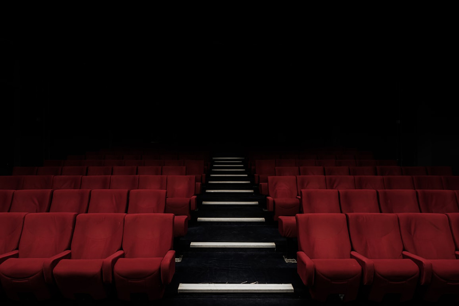 kideaz spectacle theatre chairs