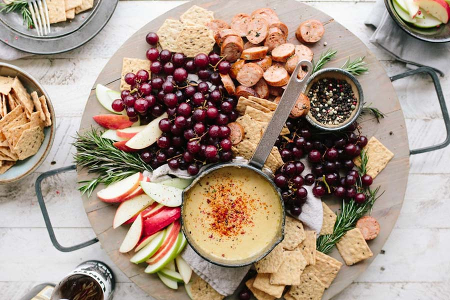 kideaz visit moselle food wine