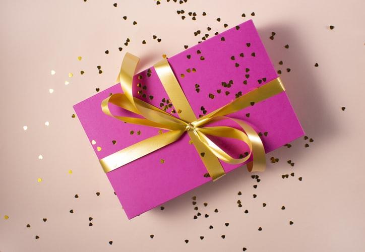 kideaz anniversaire confinement cadeaux