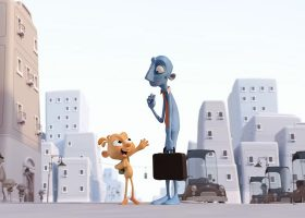 kideaz courts metrages animation famille alike extrait