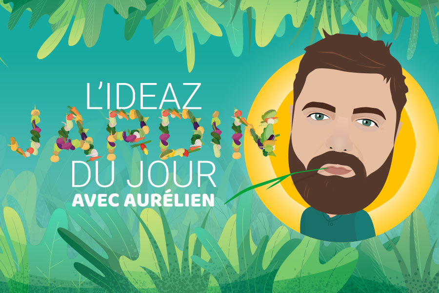 kideaz couverture ideaz jardinage aurelien article