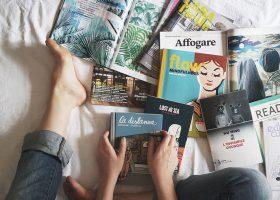 kideaz lecture livres magazines litteraire selection