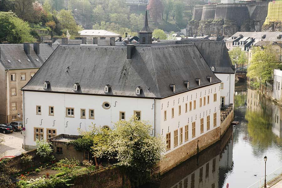 kideaz natur musee histoire naturelle luxembourg