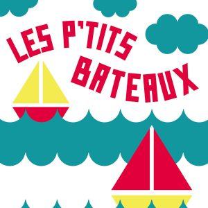 kideaz petits bateaux france inter podcast enfants