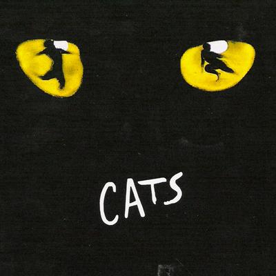kideaz andrew lloyd webber cats musique live facebook confinement