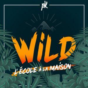 kideaz ecouter musique podcasts famille enfant wild podcast animalier