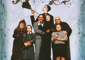kideaz films cultes regarder famille addams
