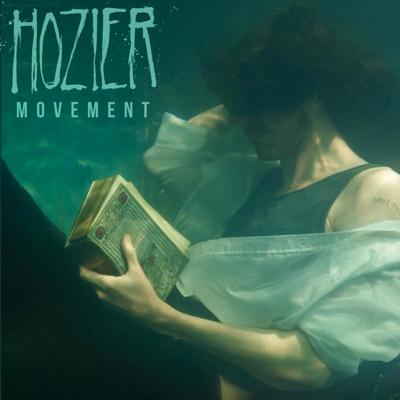kideaz hozier musique live facebook confinement