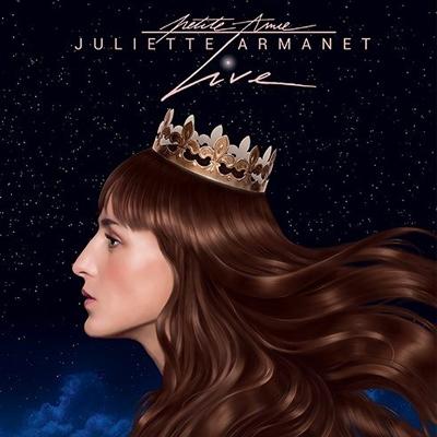 kideaz juliette armanet album playlist confinement musique