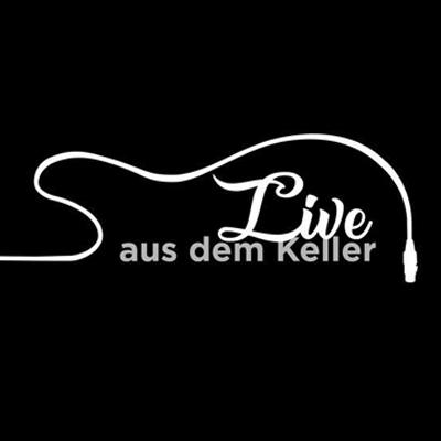 kideaz live aus dem keller musique live facebook confinement
