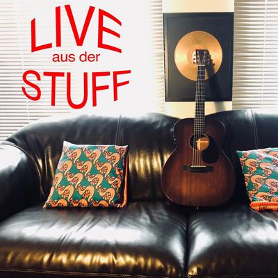 kideaz live aus der stuff luxembourg musique facebook confinement