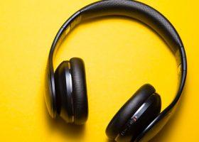 kideaz musique casque ecouter
