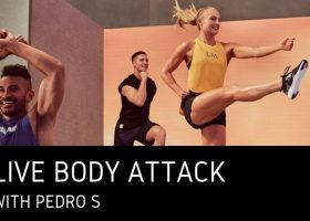 kideaz online body atack