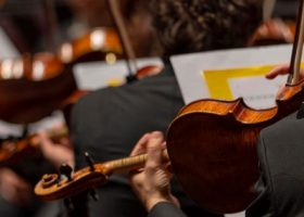 kideaz orchestre philharmonique luxembourg musique live facebook confinement