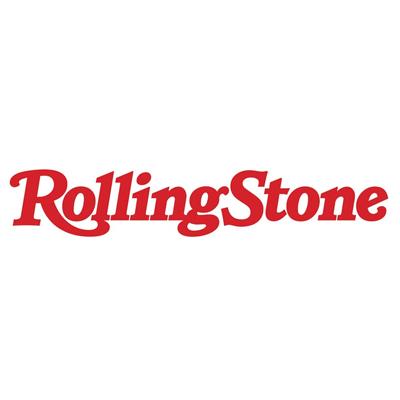 kideaz rolling stone magazine musique live facebook confinement
