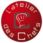 kideaz atelier des chefs cours de cuisine