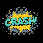 kideaz bandes dessinees article crash