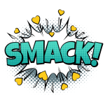 kideaz bandes dessinees article smack 2