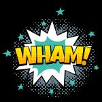 kideaz bandes dessinees article wham
