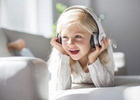 kideaz enfant ecoute histoire