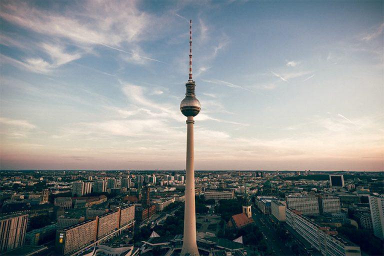 kideaz berlin