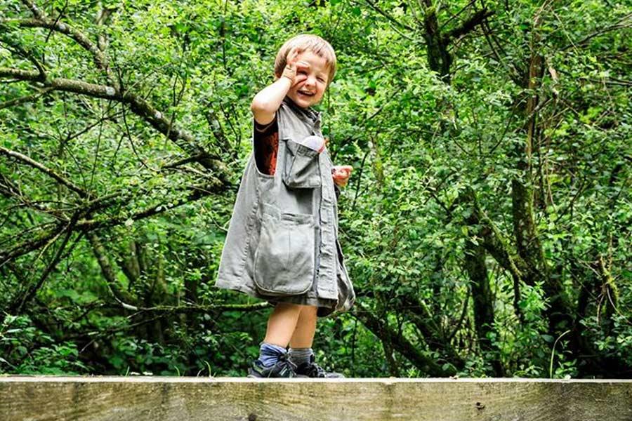 kideaz copyright parc naturel naturpark luxembourg entdecker forschertour