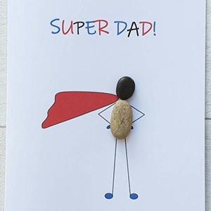 kideaz fête des pères carte