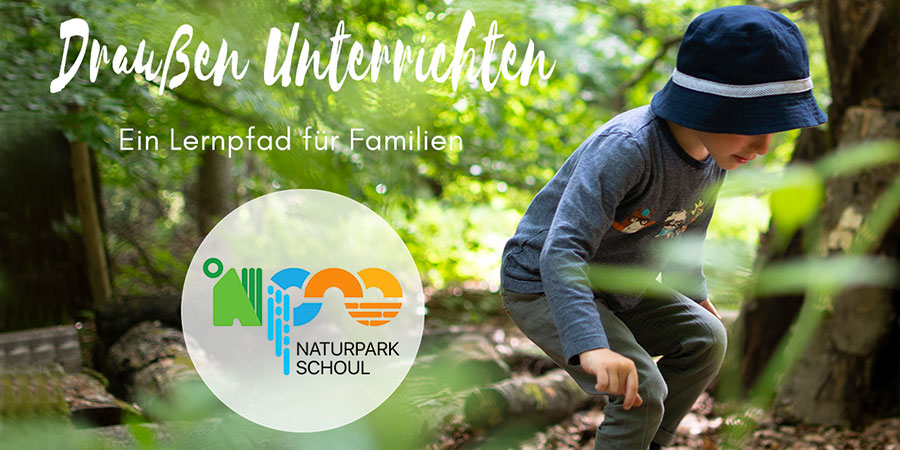 kideaz naturpark luxembourg naturparkshoul oewersauer nature foret enfant ecole