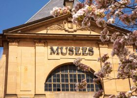 kideaz reouverture musee metz