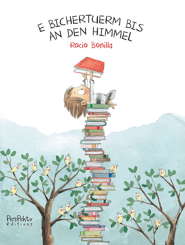 kideaz sortie litteraire perspektiv editions e bichertuerm bis an den himmel