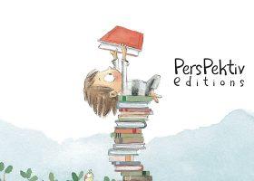 kideaz sortie litteraire perspektiv editions juin 2020 luxembourg