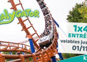 20200709 jeu concours 1000x500px walygator parc megabanner