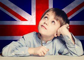 kideaz 5 chaines youtube apprendre anglais image mise en avant