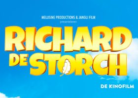 kideaz films luxembourgeois richard de storch copyright melusine productions jangli films