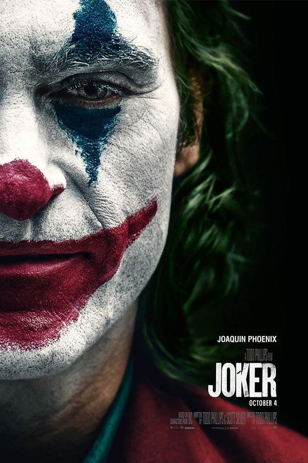 kideaz joker cover