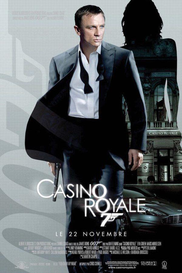 kideaz kino um glacis casino royal