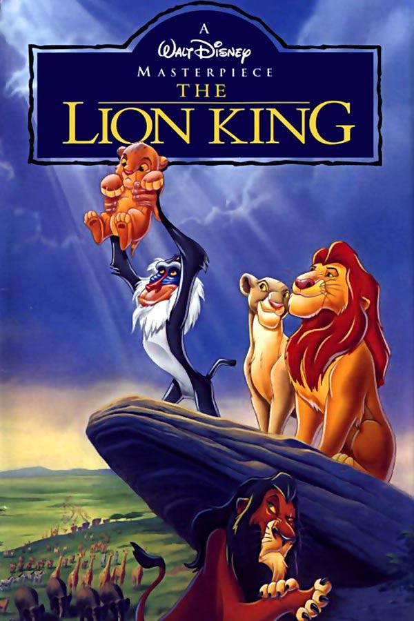 kideaz kino um glacis lion king2