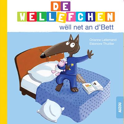 kideaz sortie litteraire perspektiv editions wellefchen well net an dbett
