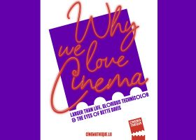 kideaz why we love cinema cinematheque luxembourg article