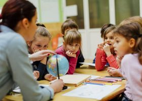 kideaz emoskills formation atelier communication professionnels enfance