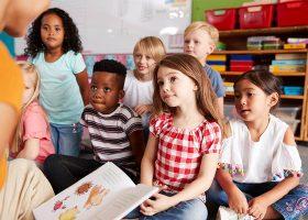 kideaz lectures enfants