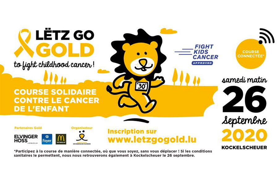 course solidaire letzgogold