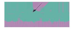 kideaz conesens partenaire de la petite enfance logo