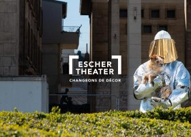 kideaz copyright escher theater article programme 2020 2021