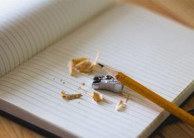 kideaz crayon ecriture
